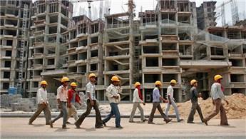 Çin ve Hindistan'da doğal taş talebi arttı