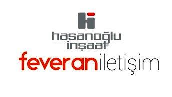 Hasanoğlu İnşaat, Feveran İletişim ile anlaştı