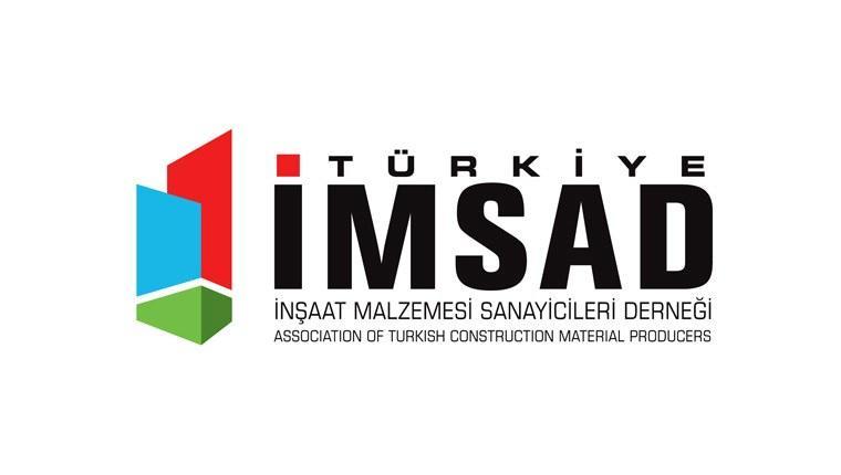 İMSAD, 14 Eylül'de 'Gündem Buluşmaları' düzenliyor