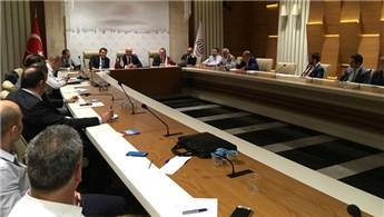 """AYD'nin """"Söyleyeceklerimiz Var"""" toplantısı İzmir'de yapıldı"""