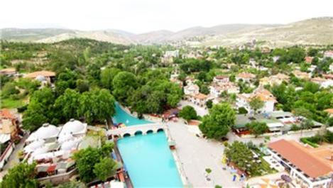 Meram Belediyesi'nden 3 milyon 500 bin TL'ye satılık restoran!