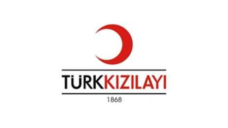 Türk Kızılayı, Beyoğlu'nda inşaat yaptıracak!