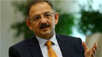 'Körfez ülkesi vatandaşları Türkiye'de yabancılık çekmiyor'