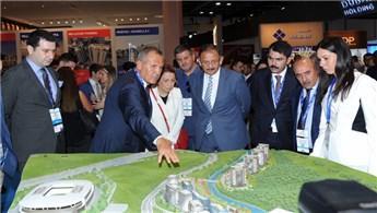 Cityscape Dubai 2017 nasıl geçti?