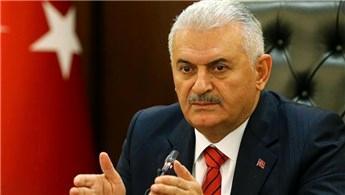Başbakan Yıldırım'dan Sakarya'daki stadın tamamlanması talimatı!