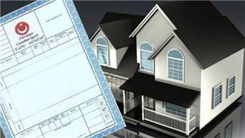 Mimari projeler artık belediyelere online olarak gönderilecek