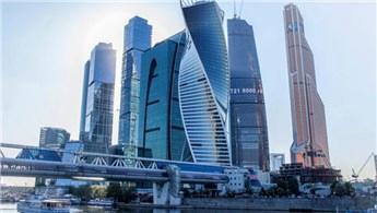Rönesans İnşaat, Rusya'da suçlama ile karşı karşıya!