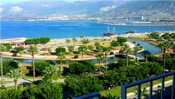 Gübretaş, Hatay'daki dolgu alanını 2039'a kadar kullanacak