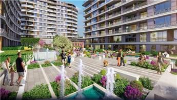 Mopaş Bahçe Evler Çayırova'da 241 bin liraya!