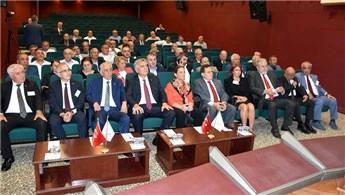 'Trabzon, yatırım yapılabilecek önemli şehirlerden bir tanesi'