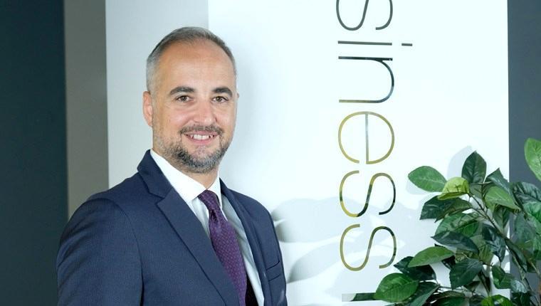 Regus, Türkiye'deki ofis sayısını 24'e çıkardı