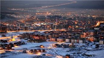 Erzurum'da 2 milyon 691 bin TL'ye satılık arsa!