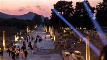 Mahall Bomonti İzmir'den Efes Opera ve Bale Günleri'ne destek!