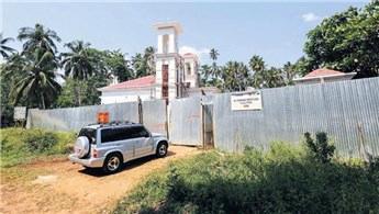 Zanzibar'da 15 Temmuz Şehitler Külliyesi, törenle hizmete açıldı