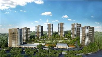Ankara Kaşmir Yonca Evleri fiyat listesi!