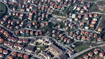 İstanbul'da expat'ların çoğu kira bedelini TL ile ödüyor