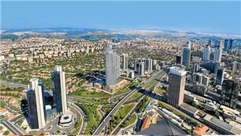 TÜİK açıkladı, ağustosta 120 bin 198 konut satıldı!