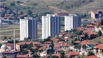 Ankara'da bazı taşınmazların değerlendirilmesi hakkında karar!