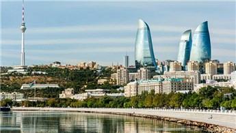 Azerbaycan, inşaat yatırımları için Türkleri bekliyor!