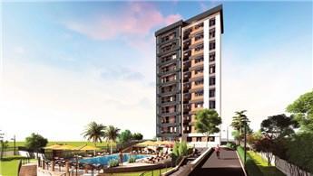 Fatih Kıral inşaat sektöründe, ilk proje Bağdat Caddesi'nde!