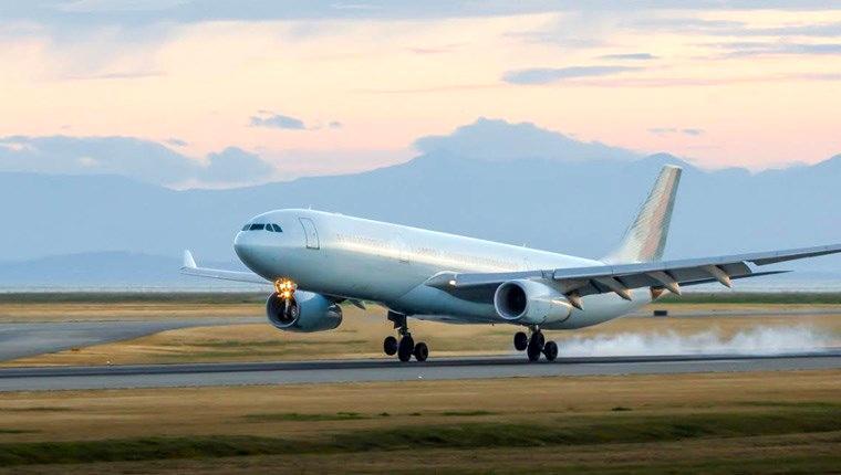Gana Akra Kotoka Havaalanı, yalıtım içim İzocam'ı tercih etti