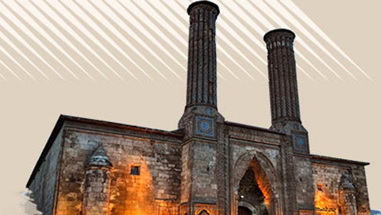 'Gelişen Kentler Zirvesi-Erzurum' için geri sayım başladı