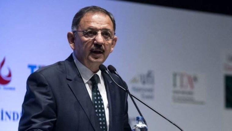 Mimar Sinan Uluslararası Proje Olimpiyatları Kayseri'de yapılacak