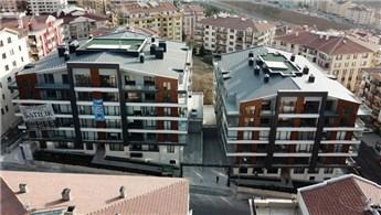 'Krediye ulaşım koşulları esnetilmeli'