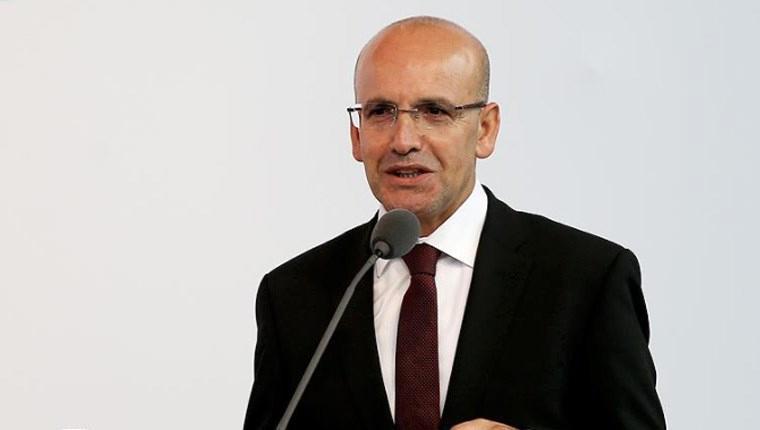 'Türkiye'de yenilenebilir enerjinin payı giderek artıyor'