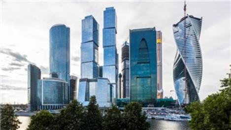 Rönesans, Rusya'nın en büyük özel şirketleri arasında!