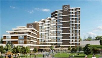Üçüncü İstanbul Grand Rezidans fiyat listesi!