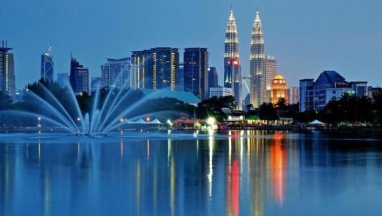 Malezya'dan Türk şirketlerine yatırım çağrısı!