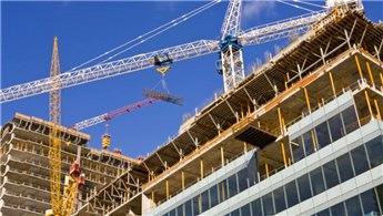 OVP'ye göre inşaat izin süreçleri kısaltılacak