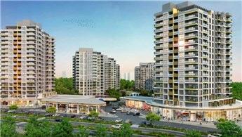 Borsa İstanbul'dan TOKİ Park Mavera 3'e ilişkin açıklama!