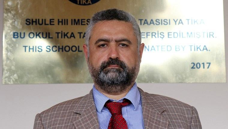 Tanzanya'dan Türk iş adamlarına yatırım çağrısı!