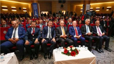 GYODER, sektör temsilcilerini Erzurum'da buluşturuyor