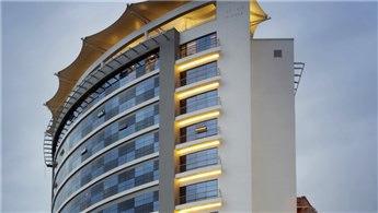 Hilton'dan Afrika'ya 50 milyon dolarlık yatırım!
