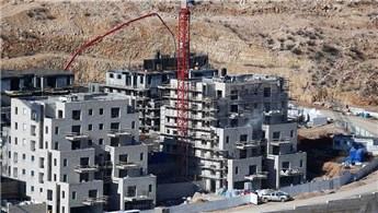 Karmod Filistin'e iki showroom kuruyor