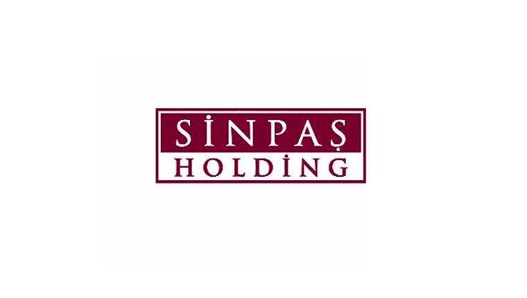 Sinpaş Holding, 9 Ekim'de basınla bir araya geliyor