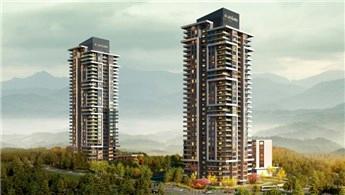 'Northland projesi Ankara'nın vitrini olacak'