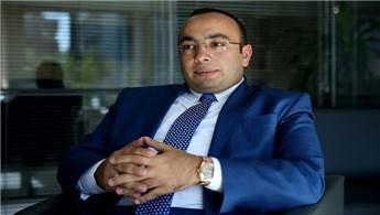 Türk inşaatçılar Taşeron Bankası'yla dünyaya açıldı!