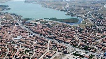 Ankara Gölbaşı'nda 5.5 milyon liraya satılık taşınmaz!