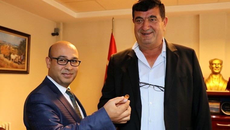 """Cumhurbaşkanı Erdoğan'ın """"yastık altı"""" çağrısına destek"""