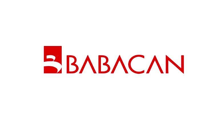 Babacan Holding, 31 Ekim'de basınla buluşuyor