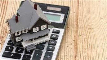 Bireysel krediler içinde en yüksek artış konutta gerçekleşti