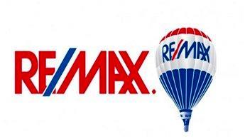 RE/MAX Türkiye'den ücretsiz kariyer semineri