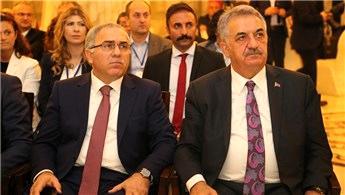 TOKİ, Ayder Yaylası için arama konferansı düzenledi!
