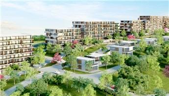 Turyap, Ankara Golfkent'in arsalarını satıyor