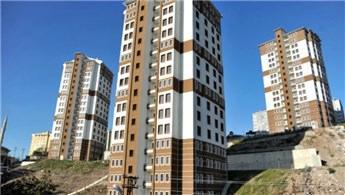 Bina inşaatı maliyet endeksi sonuçları açıklandı