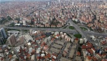 Avrupa Konseyi'nde kentsel dönüşüm sergisi açıldı